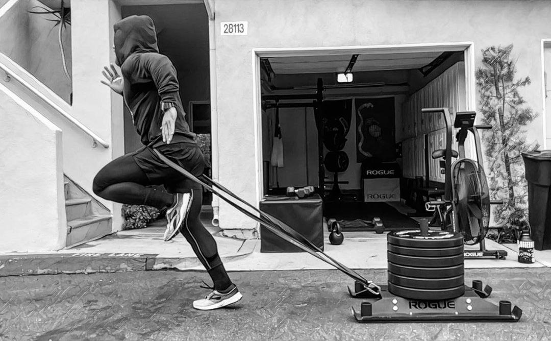 Rogue Fitness On Twitter Dig Deep Ryourogue Photo Elliotdole Miss dig | alpena power company. twitter