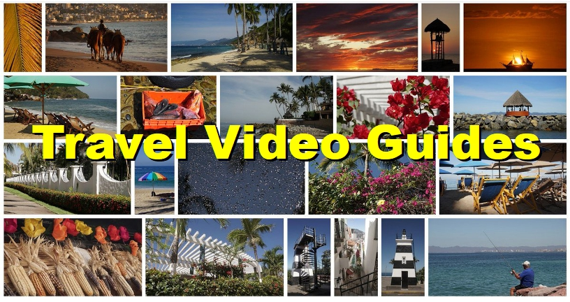 Storytelling Video Content for Travelers & Tourism https://t.co/h69YRHWada #Googletravel #Yahootravel #PuertoVallarta #RivieraNayarit #PuntaMita #Sayulita #NuevoVallarta #SanPancho #RivieraMaya #LosCabos #CaboSanLucas #Mazatlan #Travel #Tourism https://t.co/JRMDB5Kov5