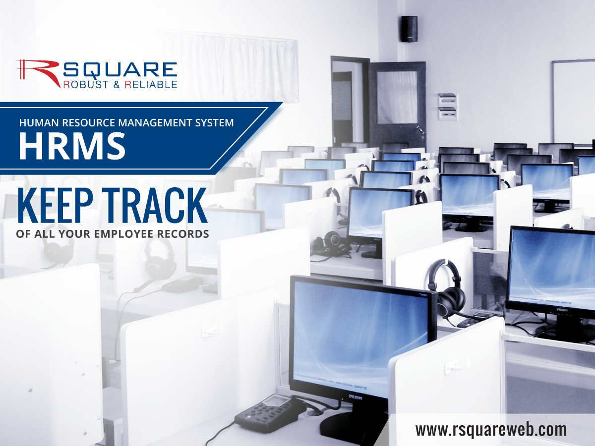 Are you still manually calculating employee indemnity, leave salary, settlements?   Please call us for E-Demo 17720850/ info@rsquareweb.com  #innovation #rsquare #software #hrms #payroll #webbasedsolutions #bahrainfintechbay #bahrain #TeamBahrain #fintech #SatySafe #StayHome https://t.co/4XBLS1J4r0