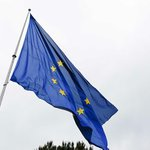 Image for the Tweet beginning: Boadilla reivindica una Unión Europea