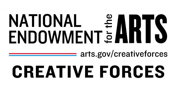 Paid opportunities from #CreativeForces @NEAarts for work supporting unique, special needs of military patients & veterans diagnosed with TBI & psychological conditions. Openings include literature review, content/design & more. Find all RFPs here: https://bit.ly/2OCS5Ifpic.twitter.com/P6twjYxm85