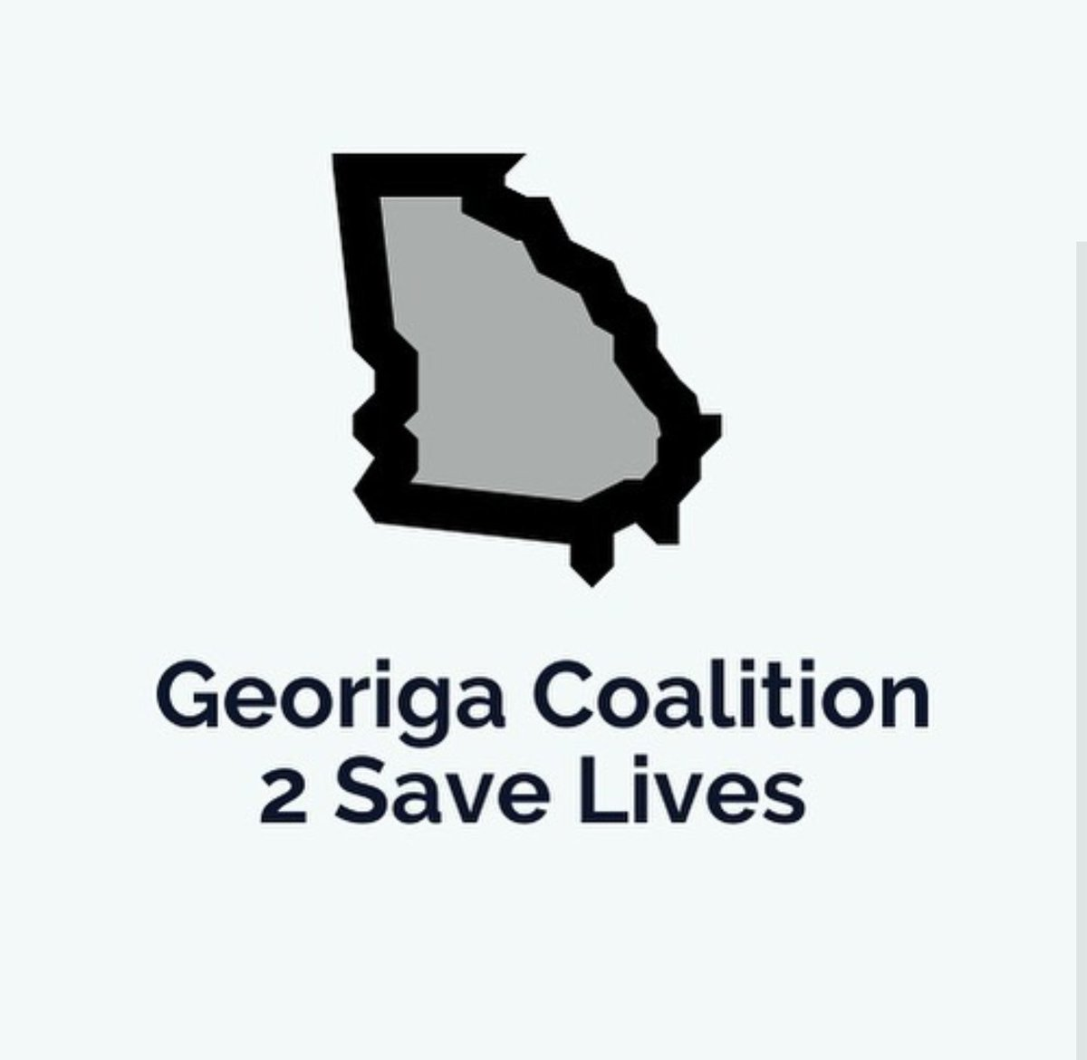 Calling on @GovKemp! Meet NOW with #GAcoalition2savelives. Communities of color bear the brunt of #COVID19. They must have a seat at the table to make a plan. #KempMeetNow https://t.co/BK1akQnYj2  #Georgia   #BlackTwitter #BlackTwitterMovement  #Atlanta  #ATL https://t.co/vPwYgnrqfx