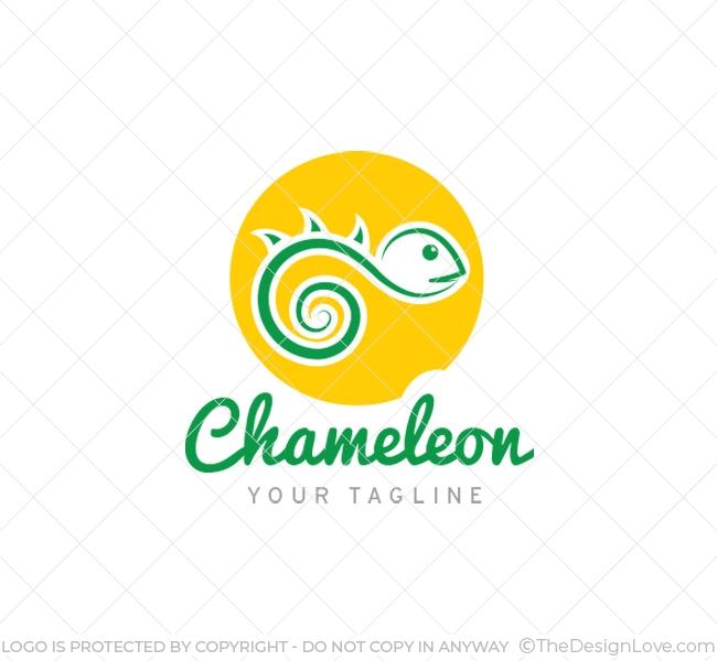 the design love on twitter chameleon logo business card template logo suitable for spy agencies print shops apparels logo branding logoart logodesign designlove logomaker startups business apparel spy https t co 3nspew9t7g https t twitter