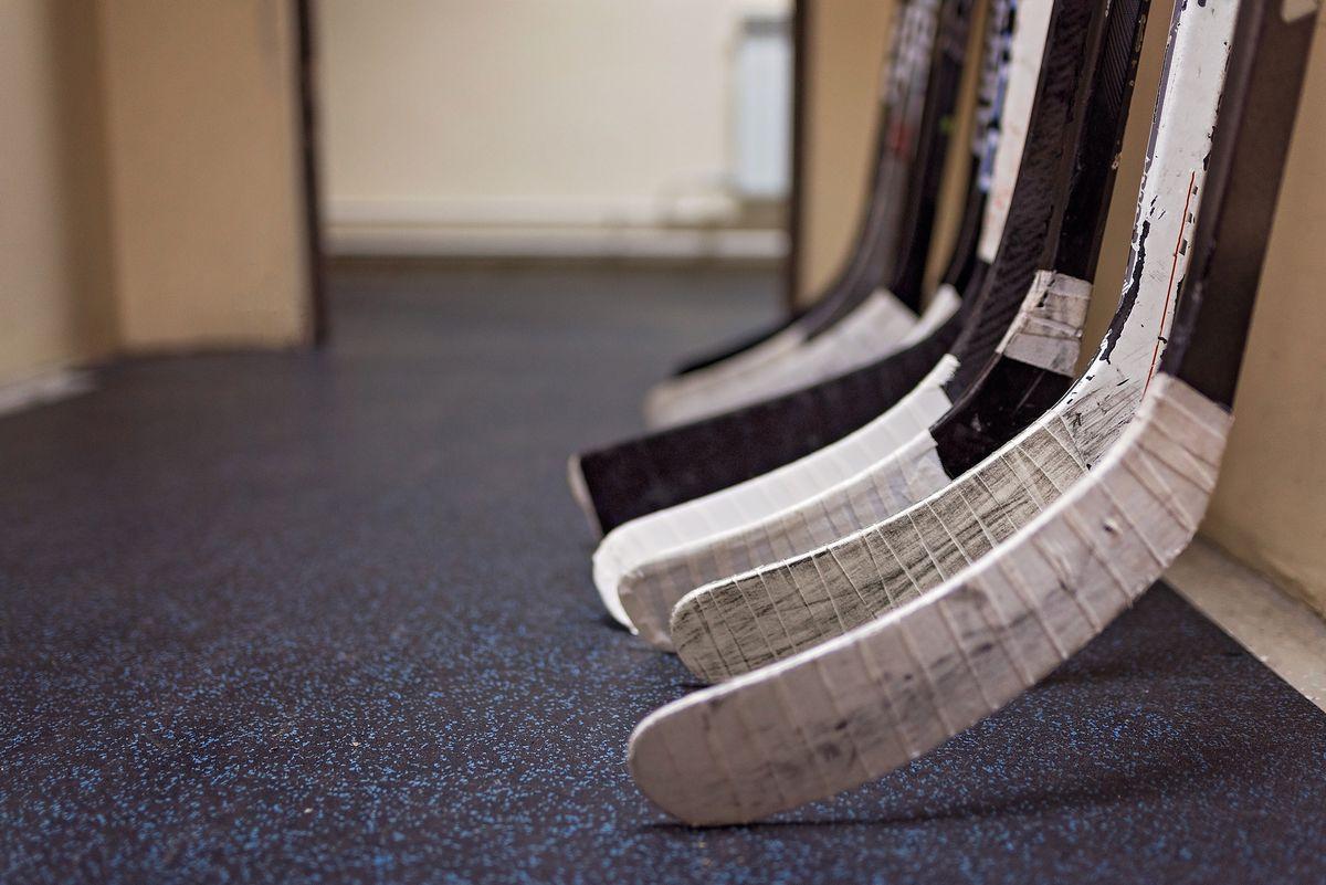 American Hockey League cancels rest of season, playoffs @Globe_Sports