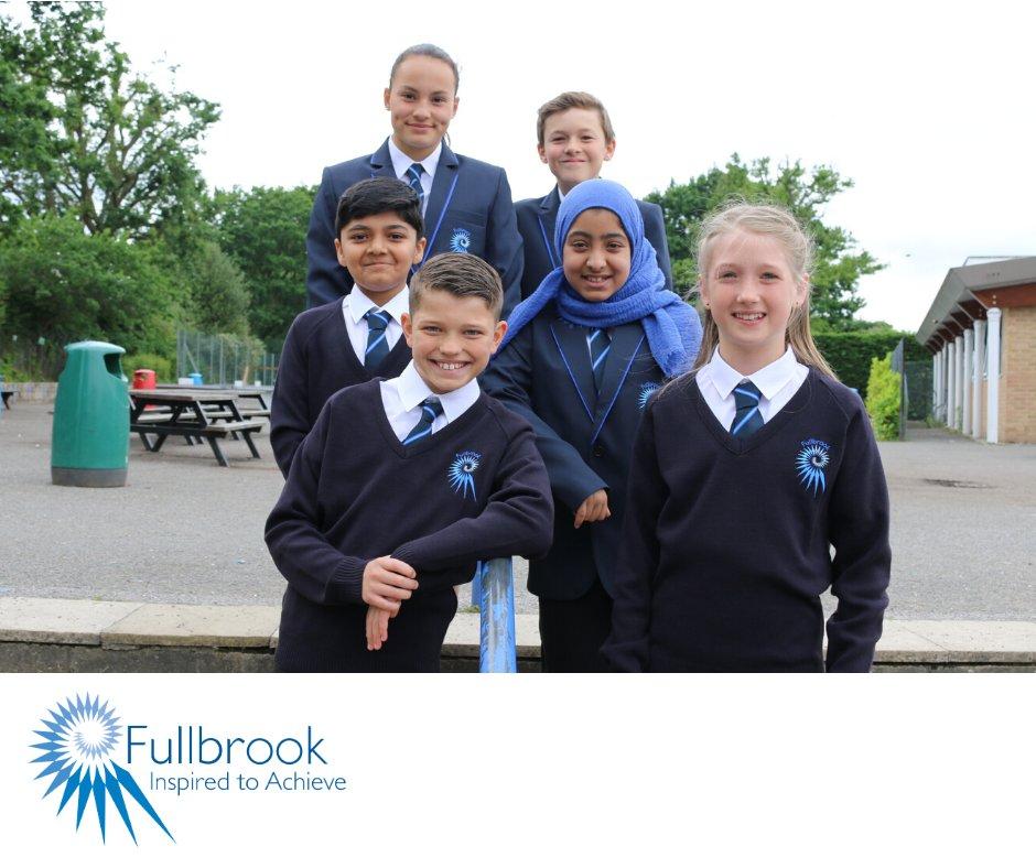 Fullbrook & Fullbrook 6 - Home | Facebook