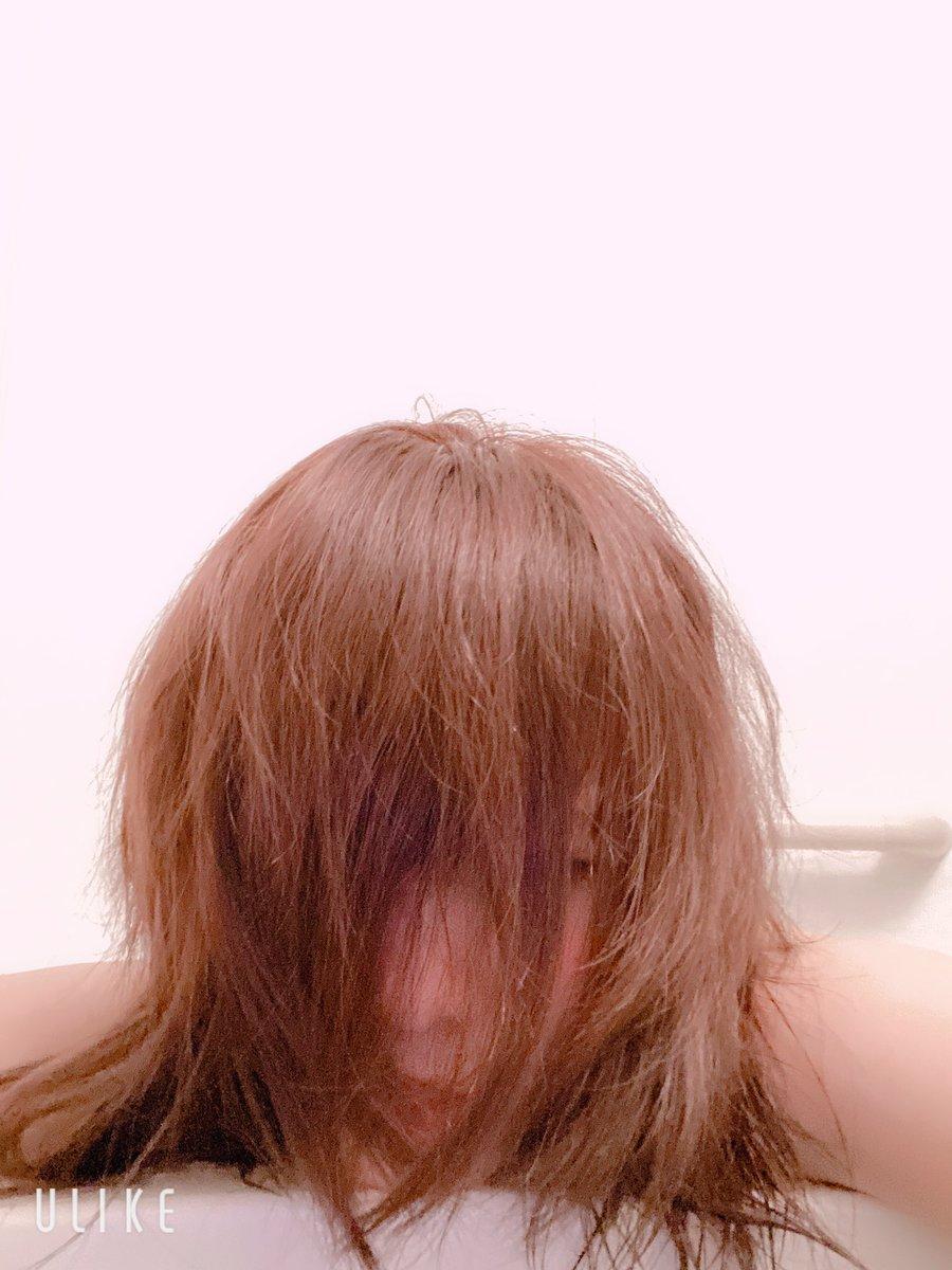 岩谷 麻 優 twitter