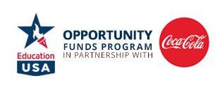 opportunity funds program
