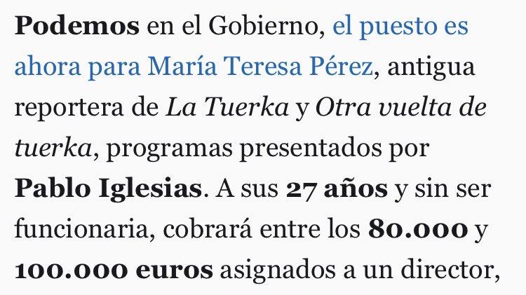 El topic de los haters de Podemos (no queda otro, sorry guys) - Página 4 EXw29diWkAAtlxC?format=jpg&name=900x900