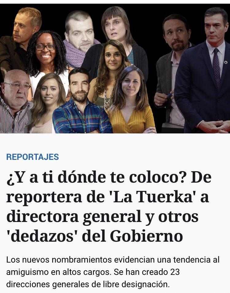 El topic de los haters de Podemos (no queda otro, sorry guys) - Página 4 EXw29diXYAYhlC3?format=jpg&name=medium