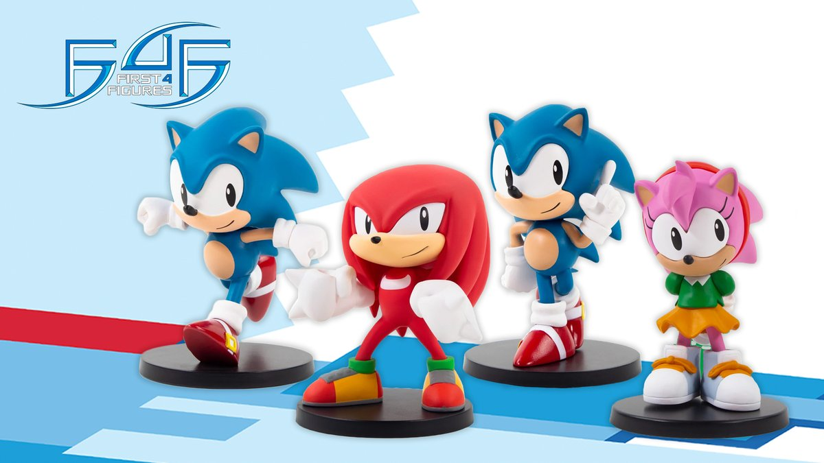 Sega Shop On Twitter These Highly Detailed Boom8 Figures From First4figures Are Available At Sega Shop Add To Your Sonic The Hedgehog Collections Https T Co B7wqnfo7gt Https T Co Gm4bysuwwj Https T Co G7eemyzd2g