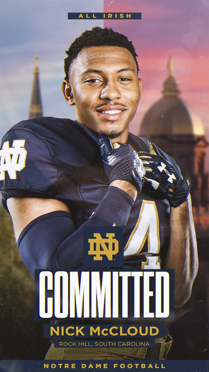 Matthew 20:16 beyond grateful for the opportunity! ready to get to work! 🍀