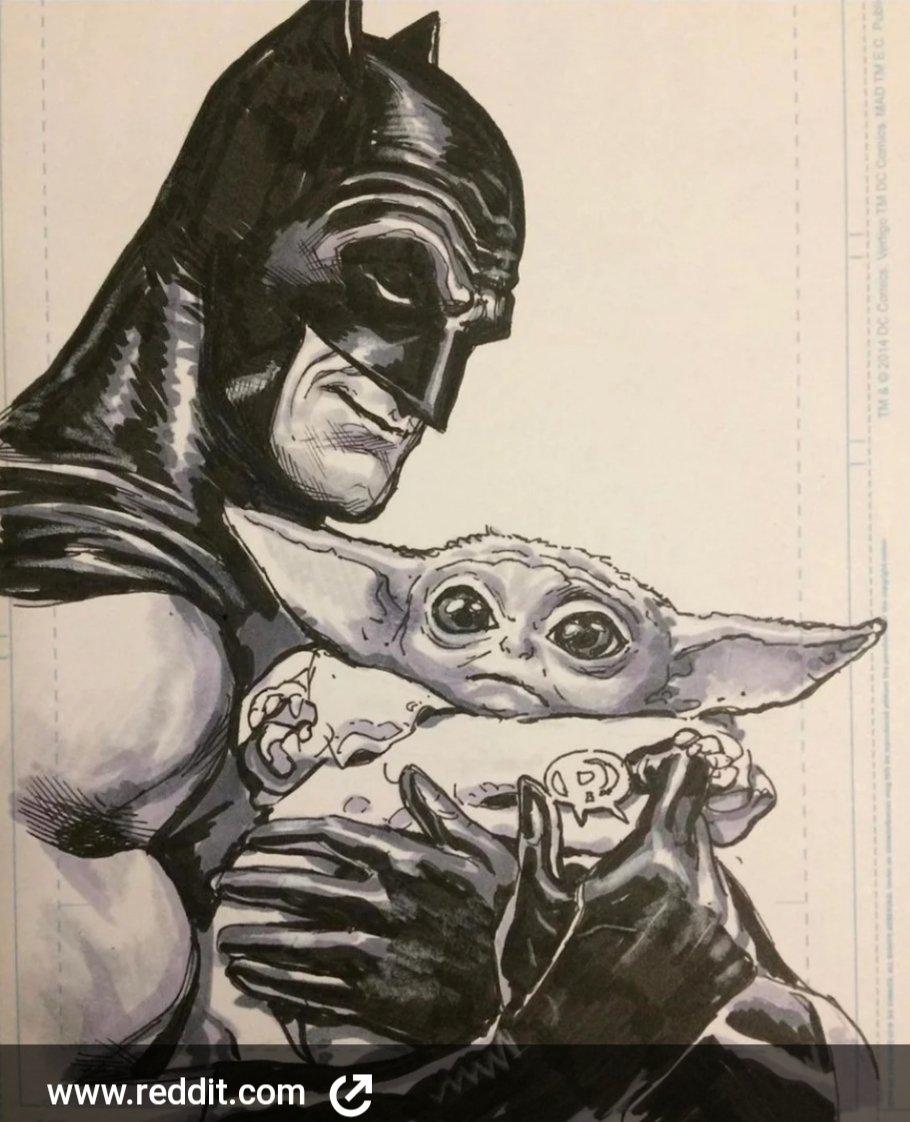 Captain Caveman On Twitter Batman And Baby Yoga Artist Dougmahnke Pheltzcomics Gothamsbatlife Wolversteve Mrjafri Jav5022 Poppa1973poppa Ronniehowlett3 Bronxfanatic Https T Co Jeytxwmvl0 For complete results, click here. batman and baby yoga artist dougmahnke