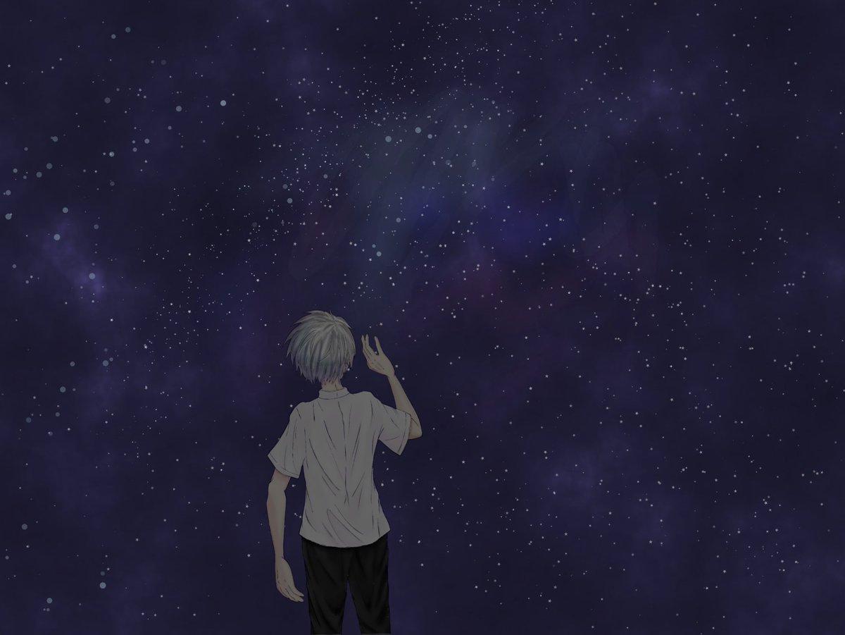 リリィ 明け ない 歌詞 の 夜