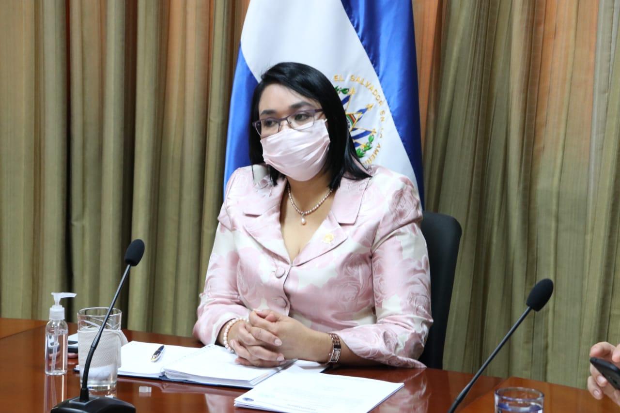 Corte de Cuentas auditará hospital CIFCO, bono de $300 y canasta alimenticia