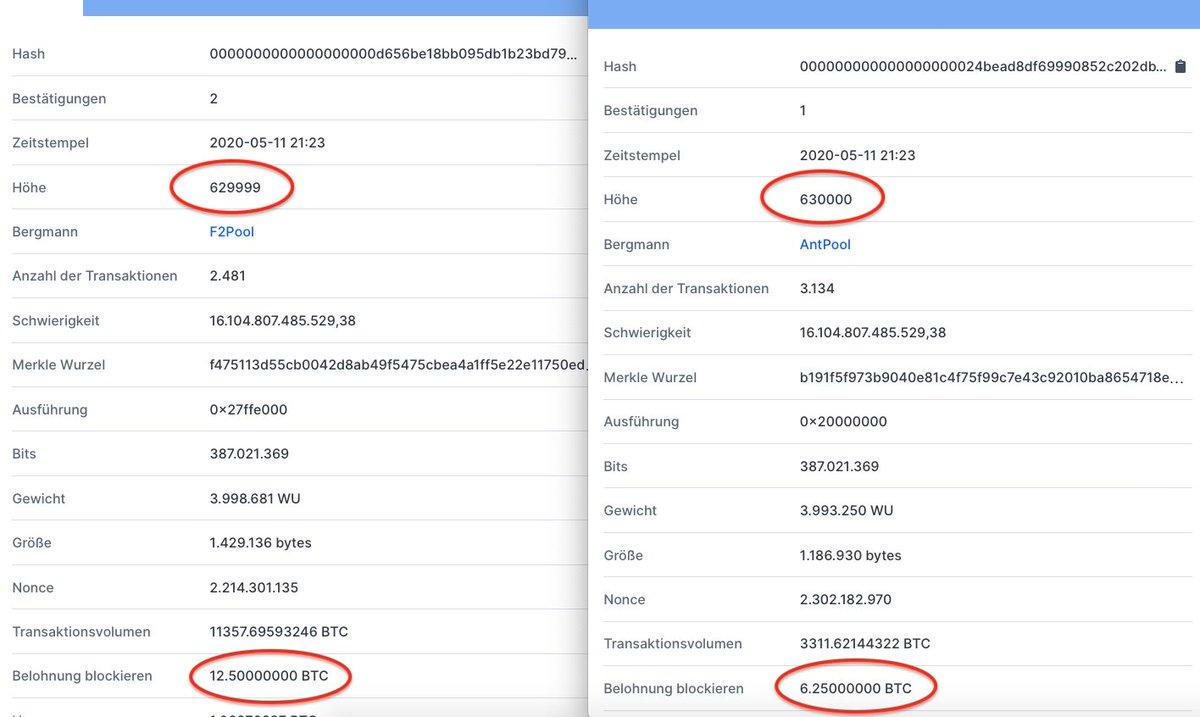 bitcoin kaufen vor 5 jahren reiches system bekommen min bal, um mit lokalen bitcoins zu handeln