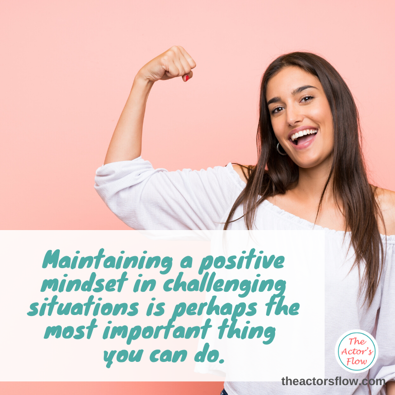 Negative situations happen all the time. We can't avoid them, so how can you counteract their negative effect on your life and your attitude? Learn from this >>>https://bit.ly/2VYjLee   #MotivationMonday #actorsflowlife #livetruly #believe #motivation #positivevibes #yougotthispic.twitter.com/9YYxtgXuly