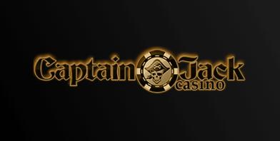 No Deposit Forum On Twitter Captain Jack Casino No Deposit Bonus