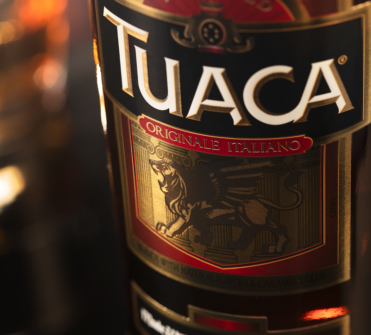 Sometimes, everything you want is right in front of you.  #TuacaAndThen #Tuaca https://t.co/ZkRHoCCnwx