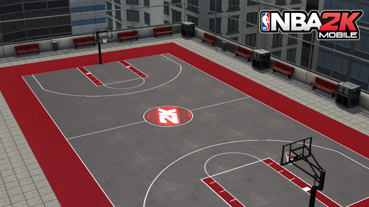 We are back up, and the new daytime Crews court is live 😎  Mini Domination is extended 2 hours to accommodate today's downtime. https://t.co/p3DwuW2mdi