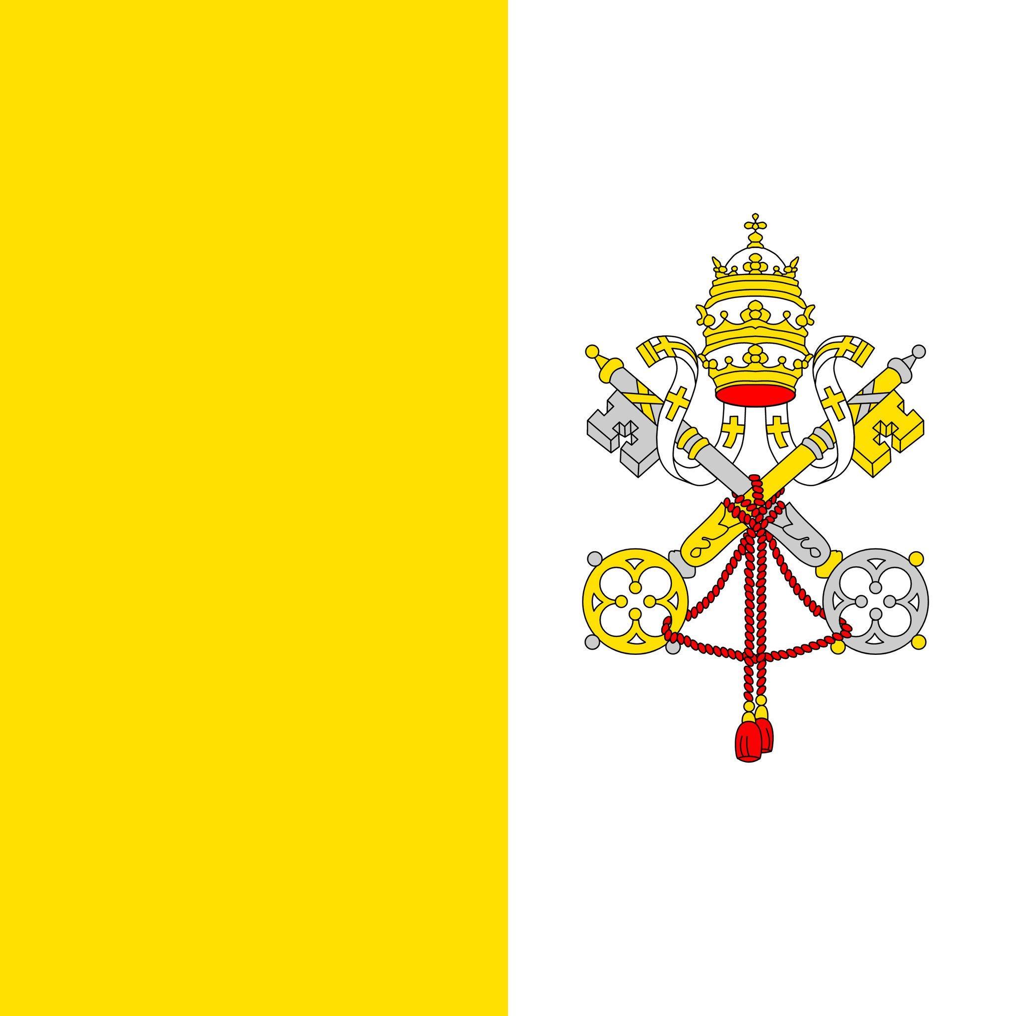 Флаг конкурентной добровольной контрактной юрисдикции