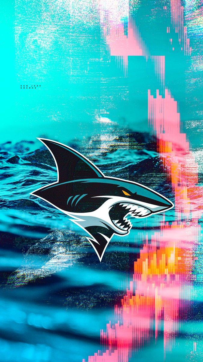 San Jose Sharks SanJoseSharks