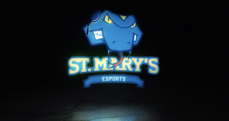 Calling all #StMU gamers. @StMUesports head coach Kaitlin Teniente has announced the dates for summer tryouts for the inaugural season of Rattler #Esports competition for the fall of 2020. #FangsOut READ MORE: ow.ly/Jsxr50zDi7R