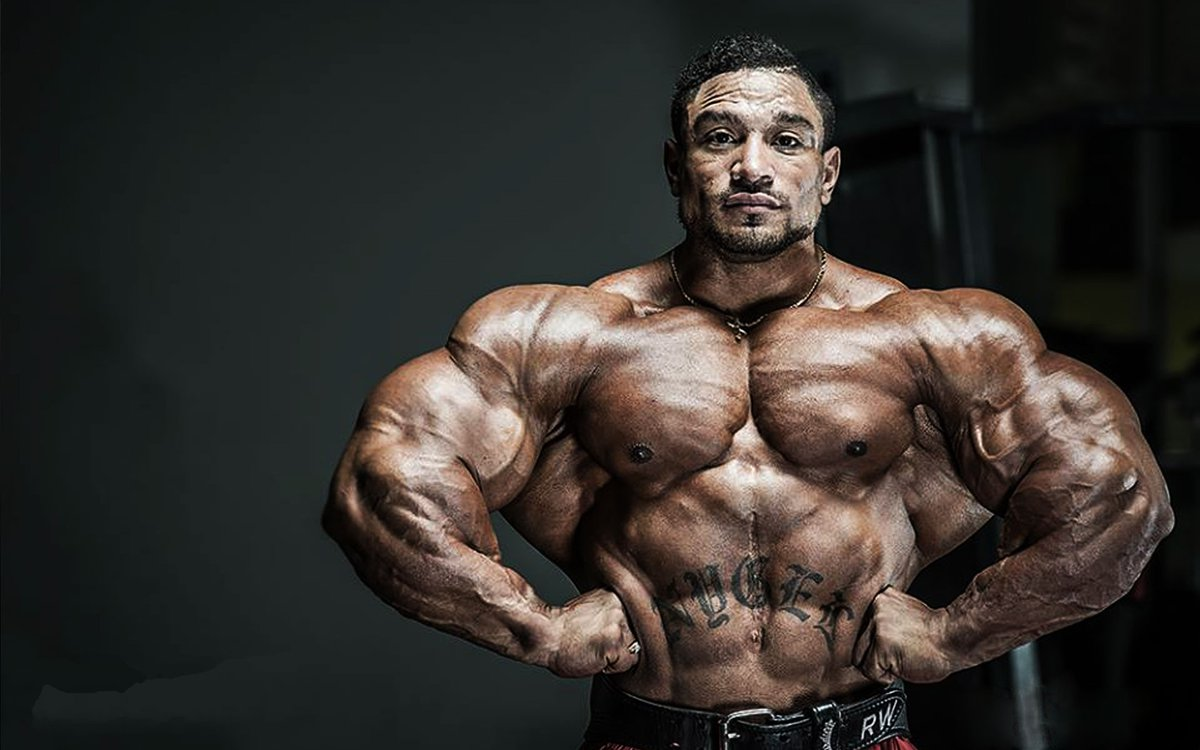 la scienza del natural bodybuilding pdf - Choosing The Right Strategy