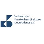 Image for the Tweet beginning: VKD zum Entwurf eines zweiten
