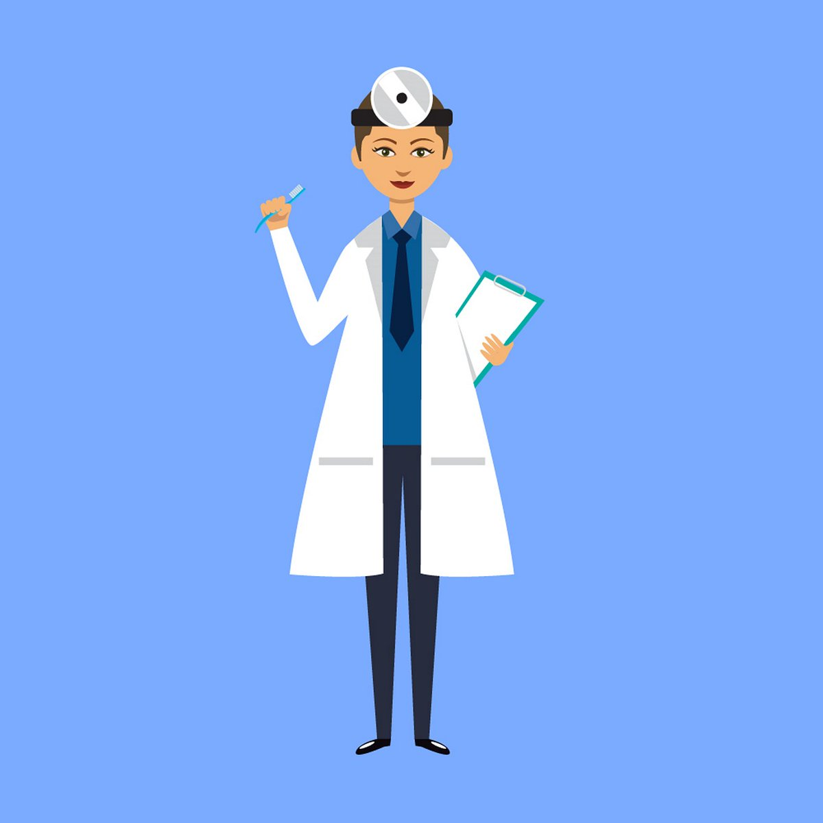 #InternationalNursesDay #Nurses are doing incredible work in every hospital of India, especially during this time of #COVID19. Lets acknowledge their dedication to serve patients and show our appreciation for these often less talked about #CoronaWarriors. @Clove_Dental