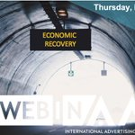 This Thursday, @Captify VP of Global Commercials, Rishi Chande, joins a panel of experts from the @FT & @_futurefactor for the @IAA_UK's latest webinar on how brands can navigate through & survive after the recession. Register here: https://t.co/182jie24mK @IAA_Global