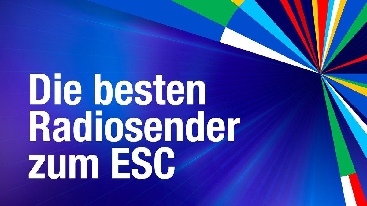 #ESC2020