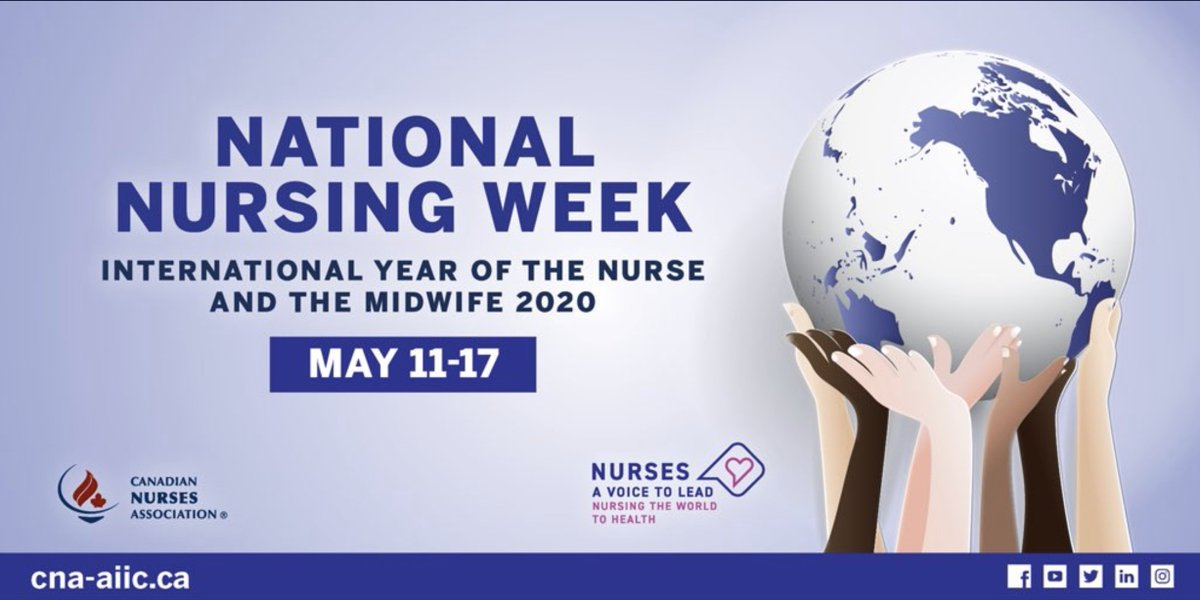 test Twitter Media - Expressing gratitude to all the skilled, professional, and compassionate nurses I've worked with over the years. Proud to be on your team! #InternationalNursesDay @QueensUHealth @KingstonHSC @providence_care @KTerna https://t.co/ao5pzKjYeb