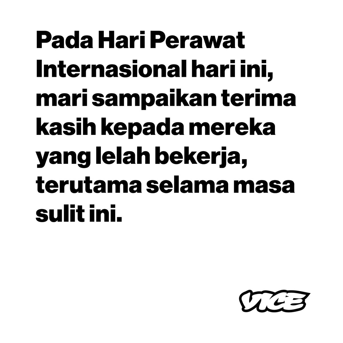 VICE Indonesia VICE ID