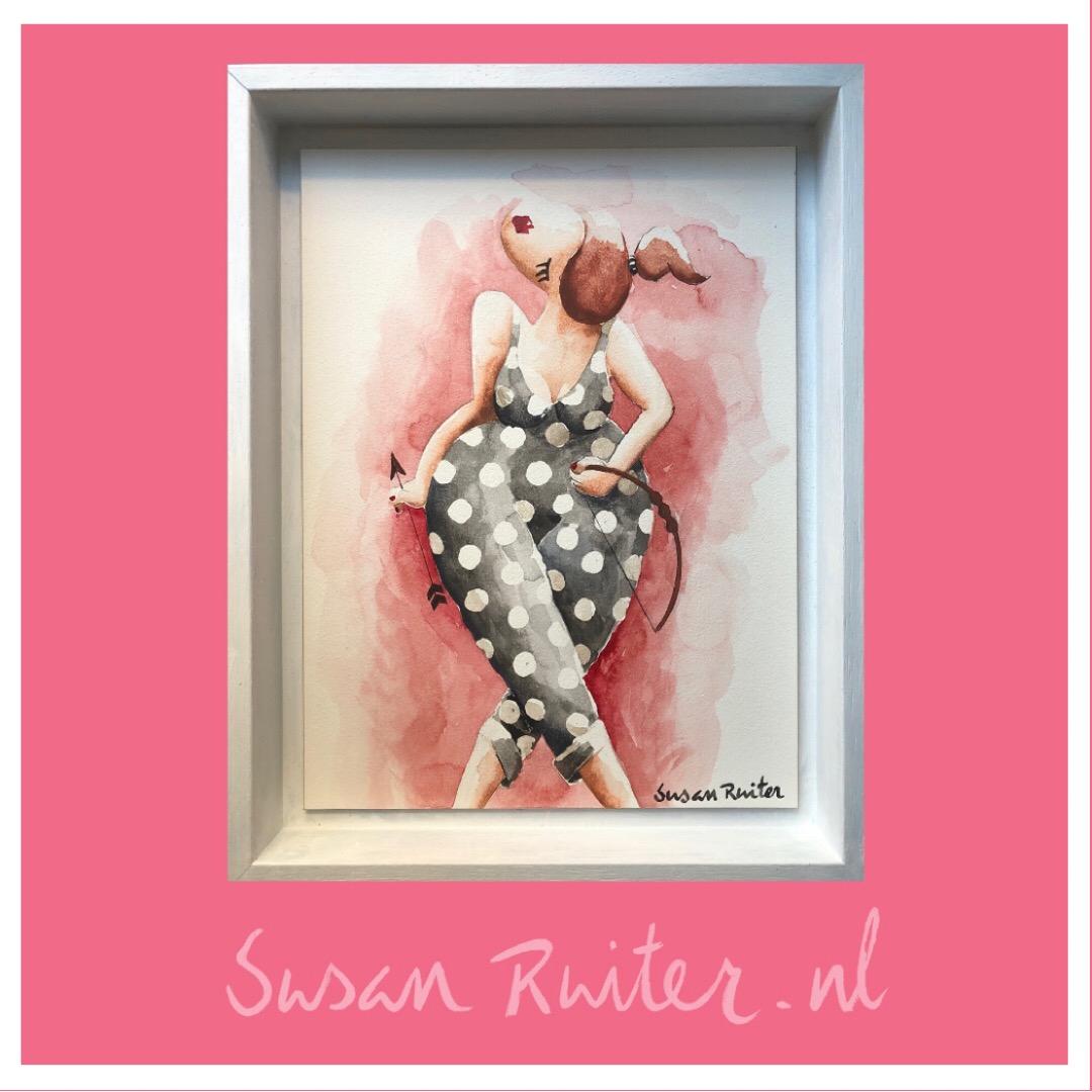 Hedendaags Susan Ruiter (@susanruiter_nl) | Twitter TP-04