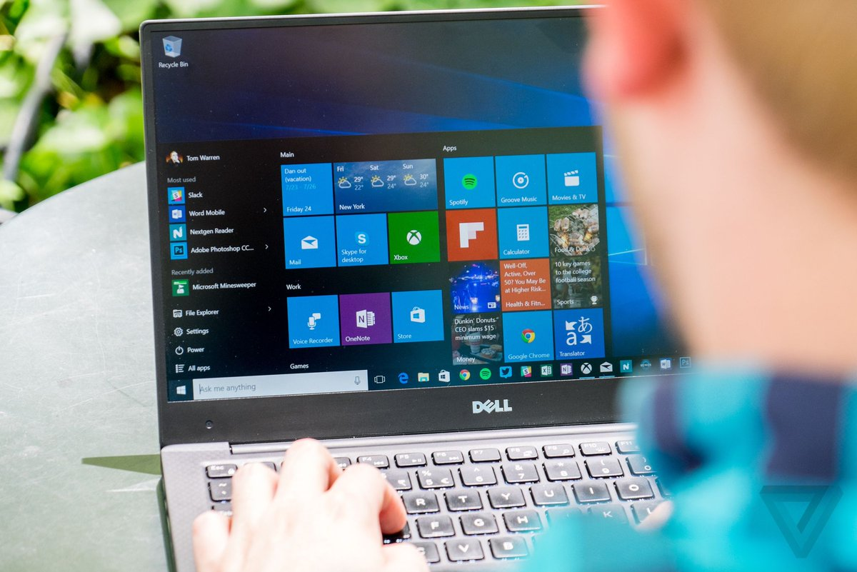 Windows and macOS still haven't found the right balance for managing apps