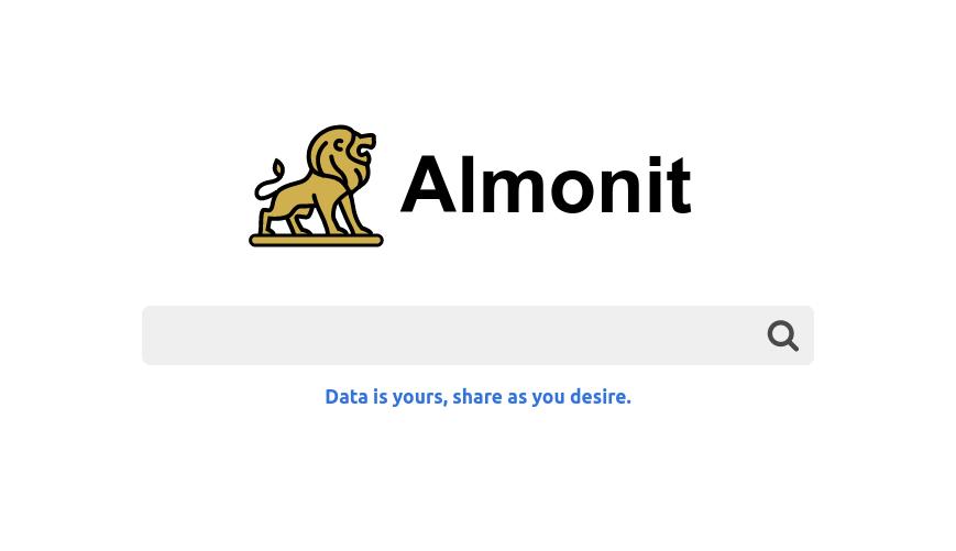 Almonit (almonit.eth) (@GoAlmonit) | Twitter