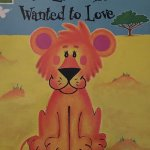 Teacher number 8... This is one of my favourite books because I used to read it to my son at bedtime. We used to sing the verses!
