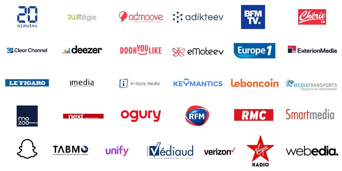 Starcom remercie chaleureusement les médias et toutes les régies qui ont soutenu la campagne de soutien à @SolidariteFemme ! https://t.co/ZVTlANMG1o
