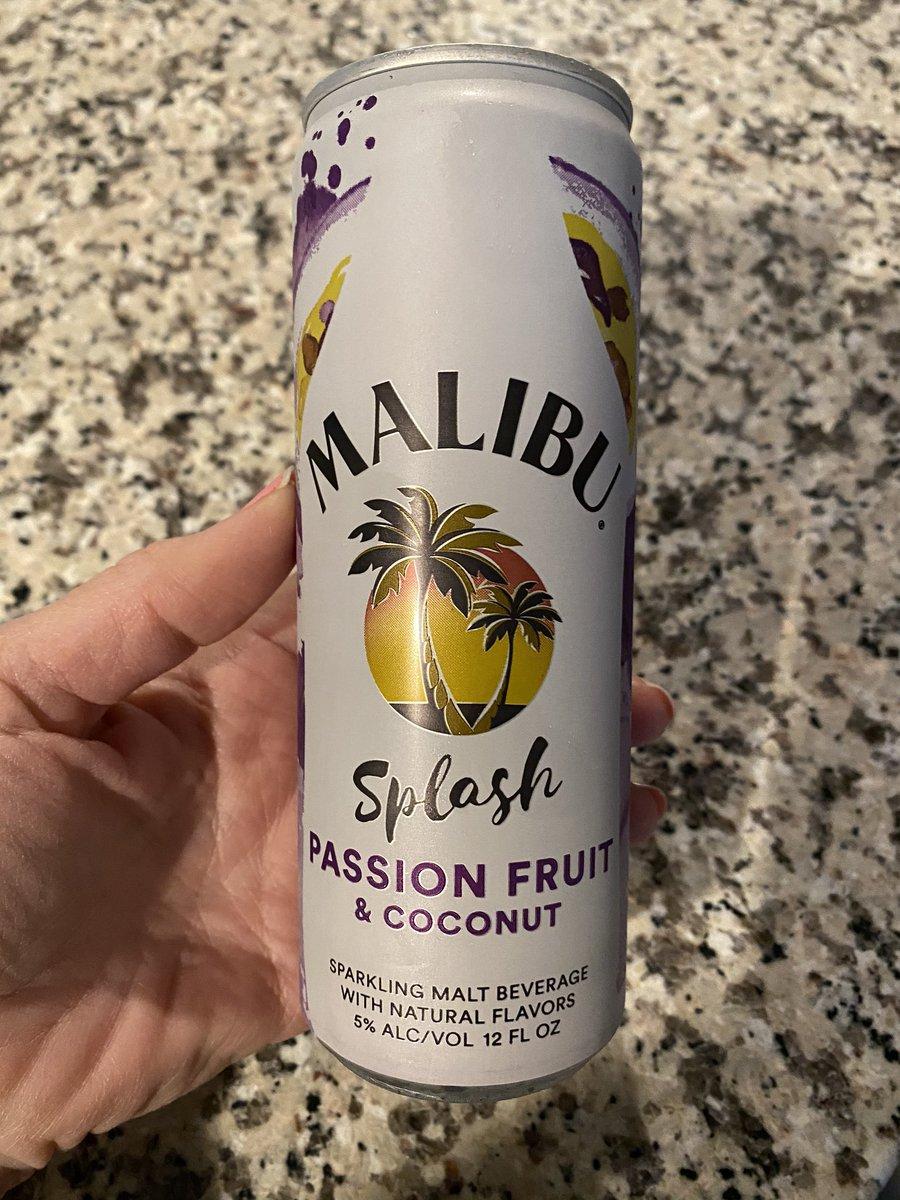 These are legit #Malibu pic.twitter.com/2ITDrhZvuQ