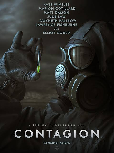 325. Contagion #Mymovies<br>http://pic.twitter.com/OBSw17GrcR