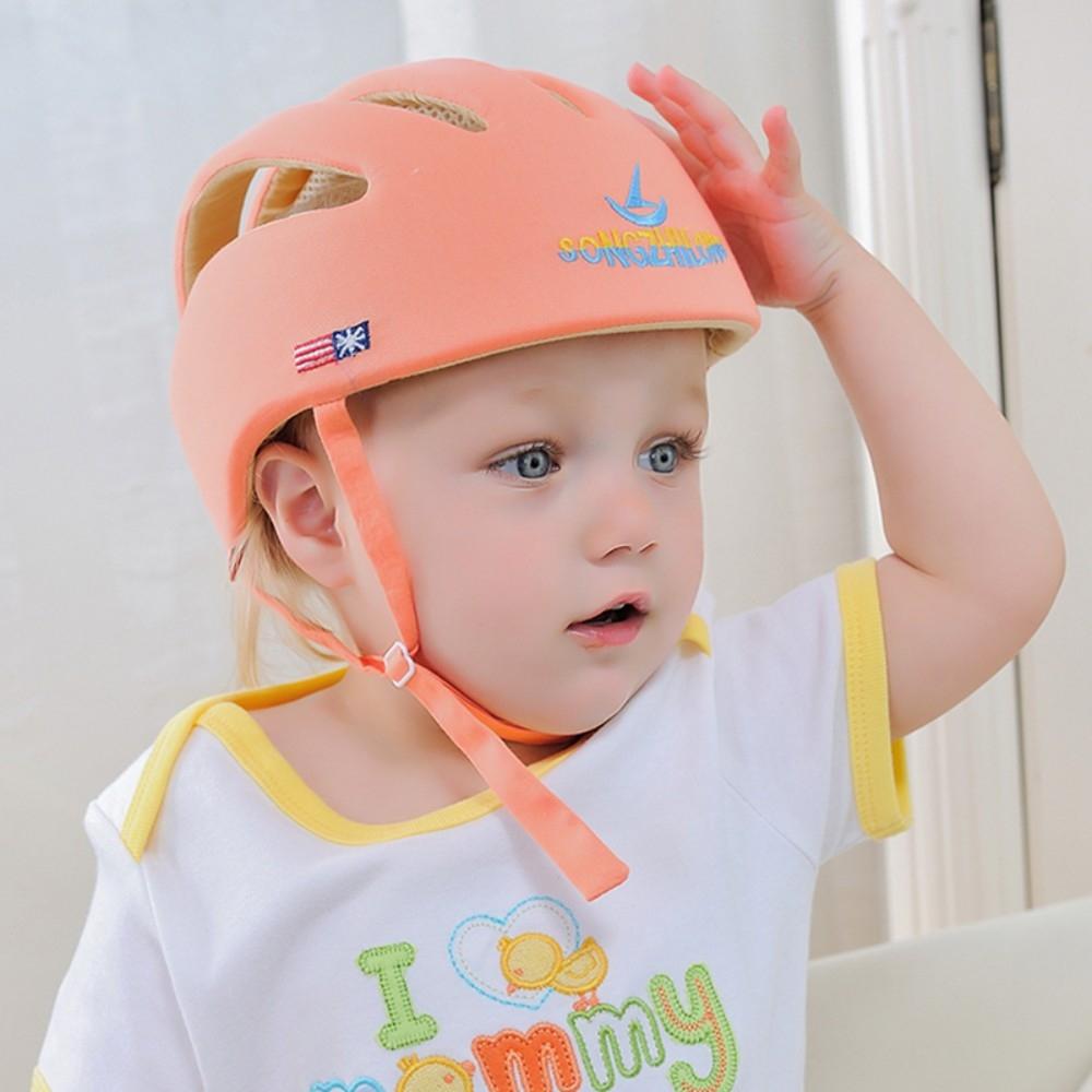 Baby's Soft Protective Helmet #love #runhttps://cycling24x7.com/babys-soft-protective-helmet/ pic.twitter.com/WrW6LJIaso