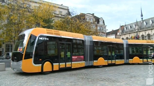If there's one thing I want to accomplish as a transportation planner, I want to bring sexy busses to America. <br>http://pic.twitter.com/8C0RTBqoix