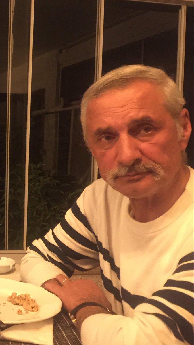 Engin ALAN (1973-1975 KIBRIS) ve 2020