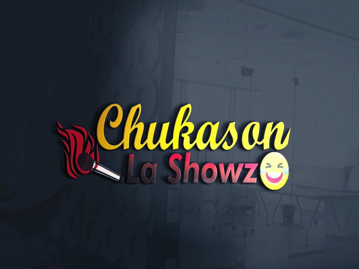 DM now for yours very affordable #3Dlogo #logo #brand #3Ddesign #chukasonlashowz #ezeygraphics #dm #letsgetit #business #businesslogo #logocreation