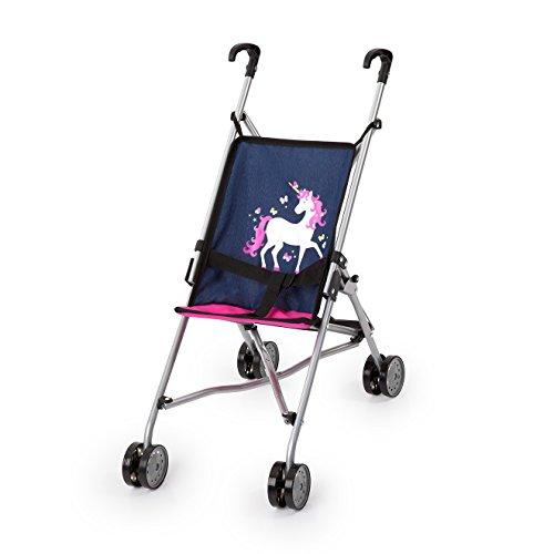 Bayer Design 30154AA -  Silla para muñecas,  pleg -33% pasa de 18.69 € a 12.50 € y te ahorras 6.19 € #silla #rosa #color Añadir a carrito Amazon: Ver ficha:
