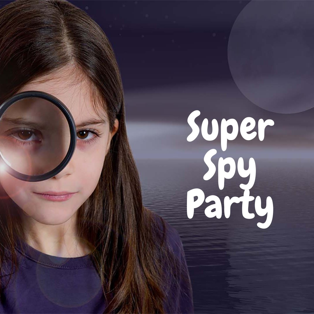 Solve the clues in this amazing spy themed party package, more details at https://bit.ly/3cWQlEz ...... #northantskids #northamptonkids #kidsparties #kidspartiesnorthampton #kidspartiesnorthants #northampton #northamptonshire #northants #spyparty #spypartiespic.twitter.com/5i4phztE2Y