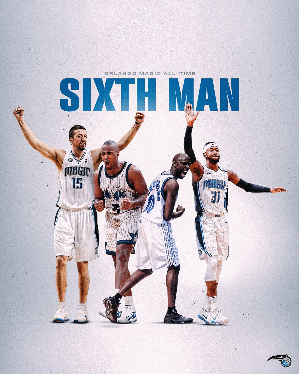 Who gets your vote for all-time sixth man? https://t.co/UB58FEqu2z