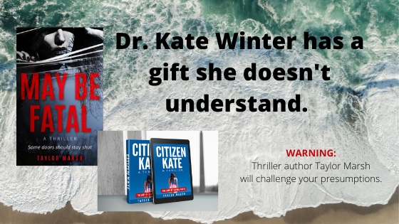 """CITIZEN KATE: A Disturbing Political Thriller Ripped From The Headlines  """"An engaging thriller that is a fantastic read!! I look forward to reading more of this author."""" 5-Star Review  https://amzn.to/2WZxq6A  #thrillers pic.twitter.com/MZ2aOzrjEP"""