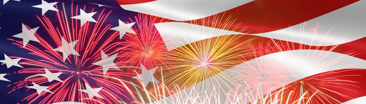 To comply with Governor Northam's executive orders, all events are canceled through July 5. This includes the 4th of July Fireworks at the Oceanfront & Mount Trashmore Park along with the Mount Trashmore Summer Carnival and the Party at the Pier. FMI: tinyurl.com/ya7bhspu