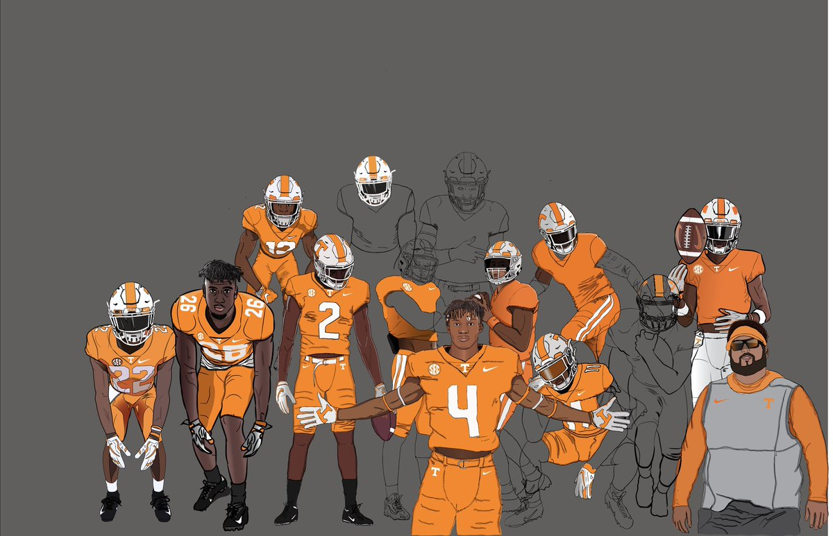 Here y'all go volnation. Blow this one up  Very excited to finish this one. One of longest projects I've worked on and it's not even halfway done. Stay tuned for the finish  (ps zoom in on that and check out the details ) <br>http://pic.twitter.com/9kqpSKckuG
